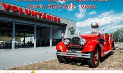 Tomada de Posse Órgãos Sociais - Triénio 2020-2022 Video