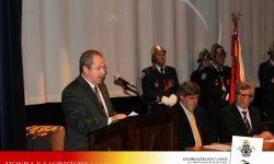 Discurso do Presidente da Assembleia Geral por ocasião do 75º aniversário da AHBVVM 2015-02-15